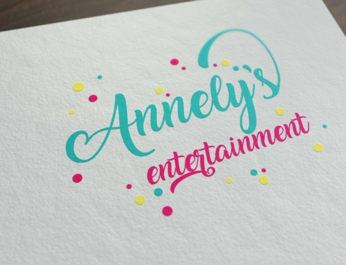 Annely's Entertainment Winterswijk