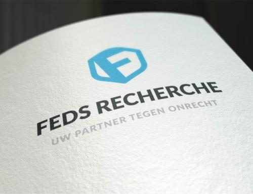 FEDS-recherchebureau – Beltrum