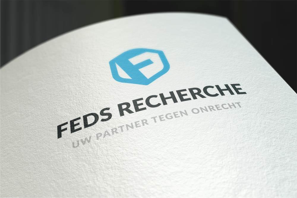 FEDS Recherchebureau Beltrum