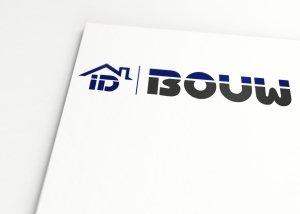 Logo ID Bouw Duiven