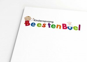 Logo Beestenboel Gaanderen