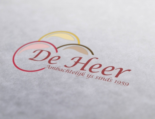 de Heer IJs & Snacks Winterswijk