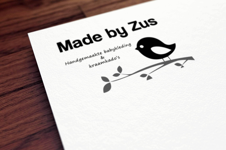 Logo Made by Zus Winterswijk