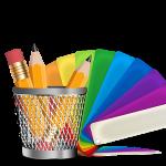 Logo laten ontwerpen